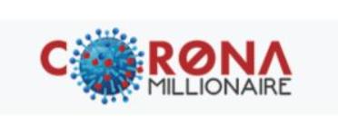 Corona Millionaire