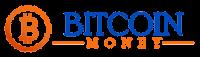 bitcoin-money-logo