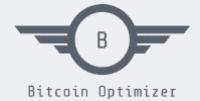 bitcoin-optimiser-logo