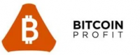 bitcoin-profit-logo
